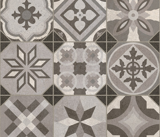 Tiergarten by VIVES Cerámica | Ceramic tiles
