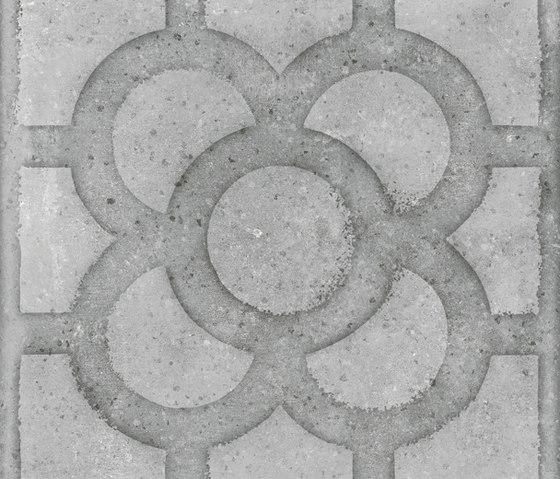 World Streets | Acorn Cemento von VIVES Cerámica | Keramik Fliesen