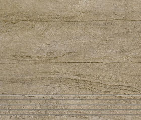 Twin by AGROB BUCHTAL | Ceramic tiles