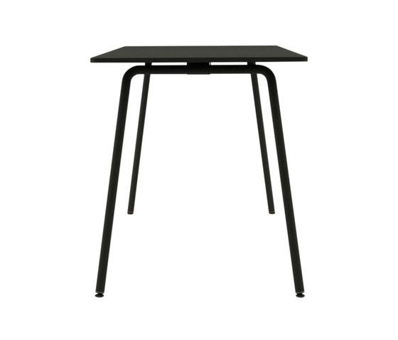 Four Real® 90/105 de Four Design | Tables mange-debout