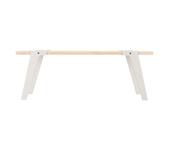 Switch Bench 03 by rform | Benches