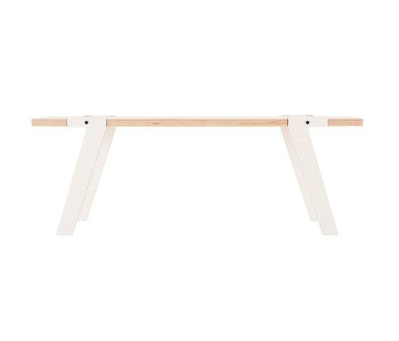 Switch Bench 05 de rform | Bancos