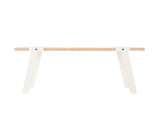 Switch Bench 06 by rform   Benches