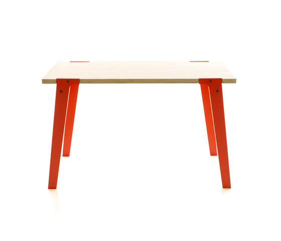 Switch Table Small by rform | Desks