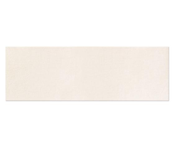 Xeno by AGROB BUCHTAL | Ceramic tiles