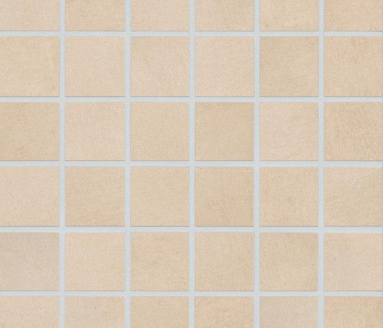 Unit Three Corallo Tile 20 X 20 Cm: Xeno By AGROB BUCHTAL