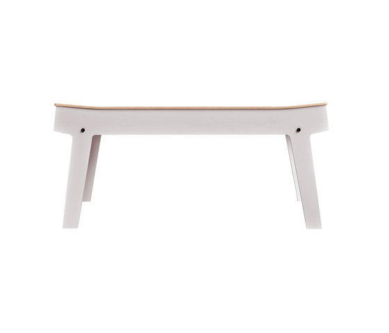 Pi Bench by rform | Benches