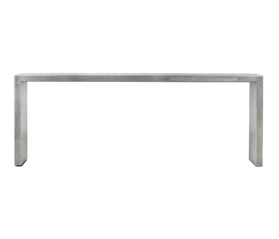 B-AR by Colect | Console tables