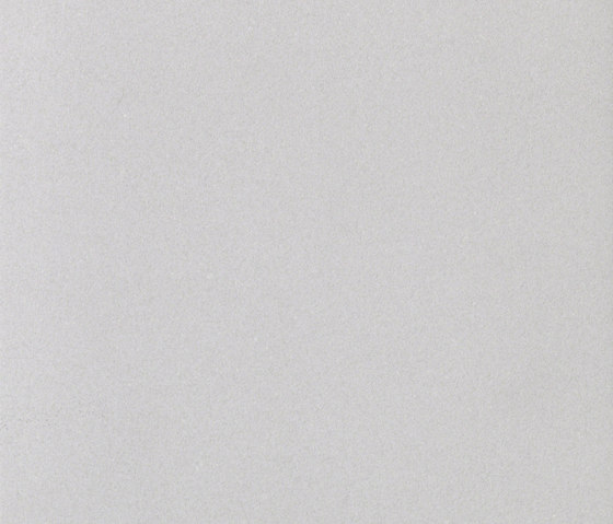 Granito 1 Evo boston von Casalgrande Padana | Keramik Fliesen