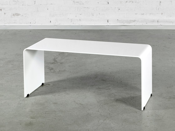 B-ENCH by Colect | Benches