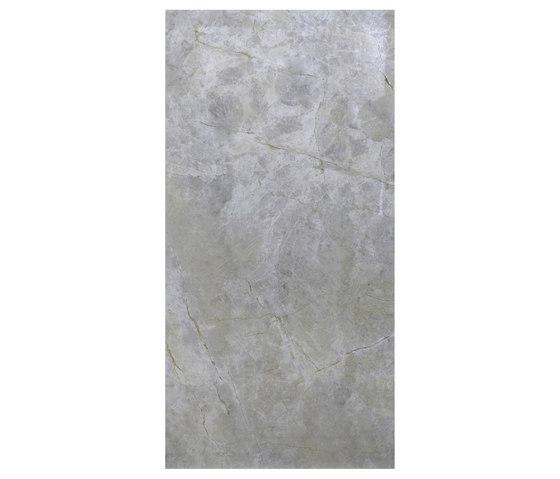 Marmoker breccia argento di Casalgrande Padana   Piastrelle ceramica