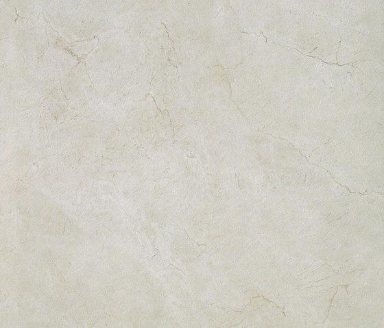 Marmoker crema select de Casalgrande Padana | Carrelage céramique