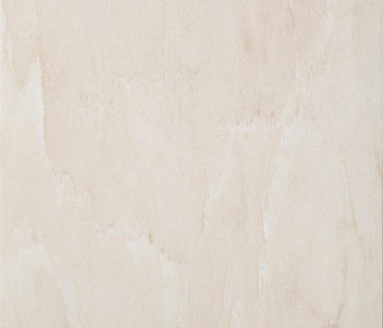 Marmoker rosato von Casalgrande Padana | Keramik Fliesen