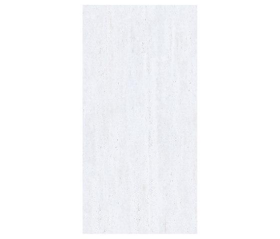 marmoker travertino bianco au enfliesen von casalgrande. Black Bedroom Furniture Sets. Home Design Ideas