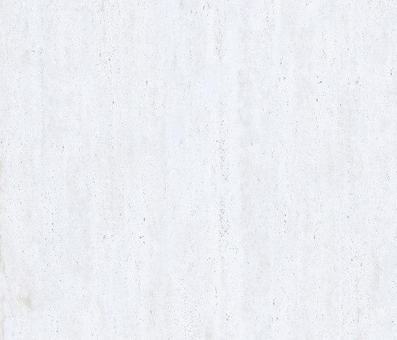Marmoker travertino bianco von Casalgrande Padana | Keramik Fliesen