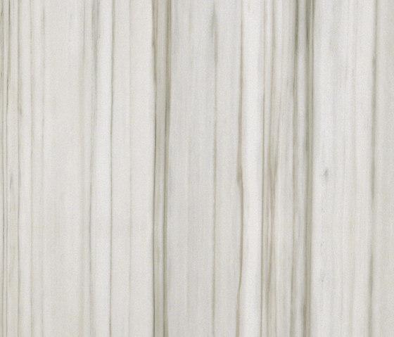 Marmoker zebrino by Casalgrande Padana | Ceramic tiles
