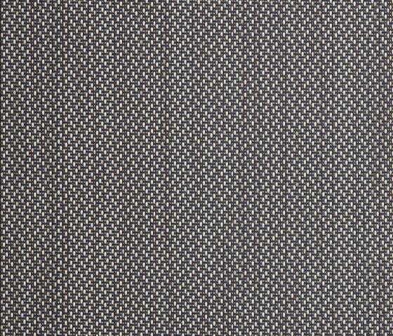 Ntgrate® Kult WABI SABI browngrey by NTGRATE | Synthetic tiles