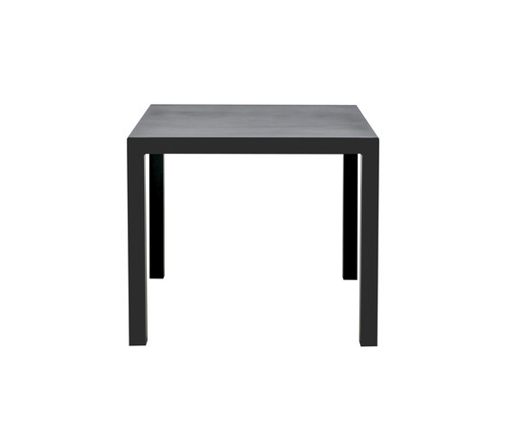 B-TRIPLE middle by Colect | Dining tables