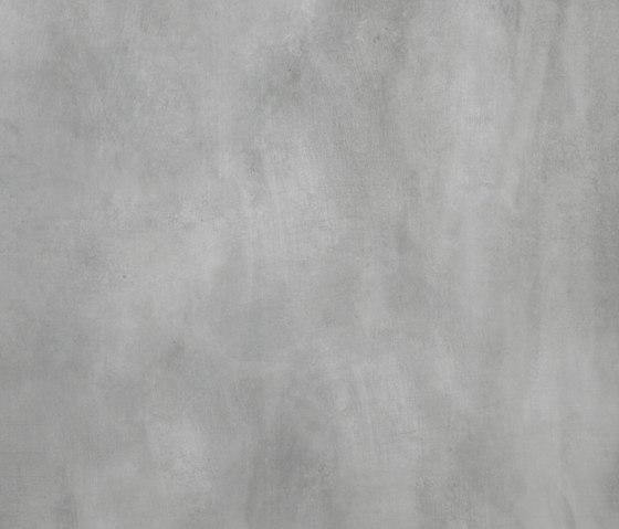 Steeltech grigio di Casalgrande Padana | Sistemi facciate