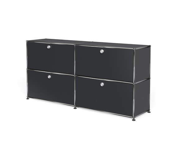 USM Haller Credenza 1 by USM | Storage units