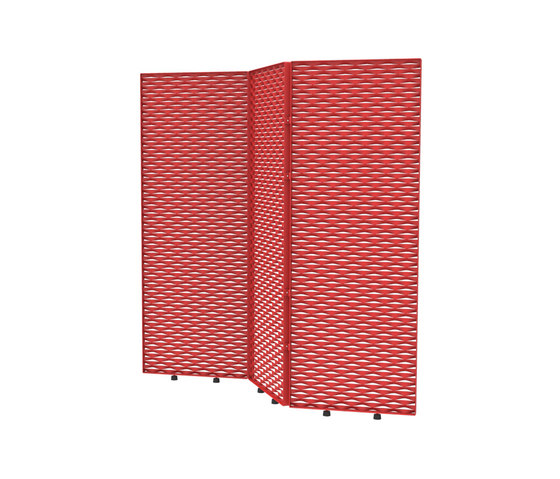 Mistral screen by Matière Grise | Folding screens