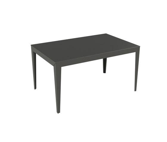 Zef table von Matière Grise   Esstische