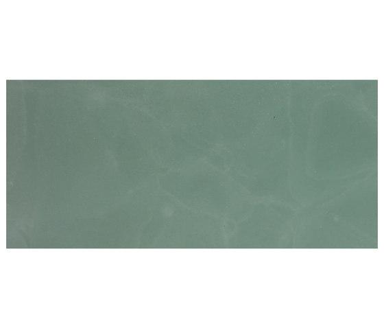 Bio-Glass Oriental Jade de COVERINGSETC | Verre décoratif