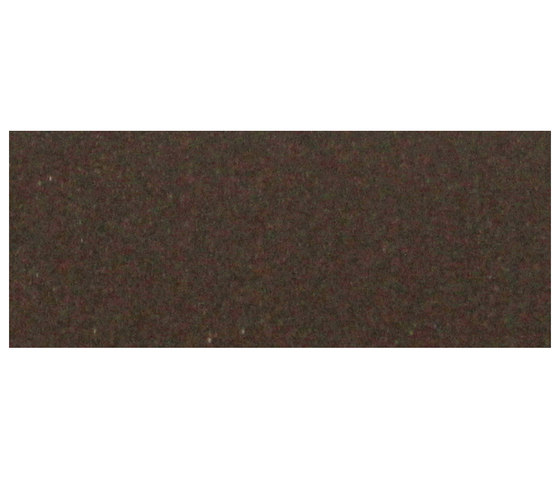Eco-Cem Clove Brown by COVERINGSETC | Concrete panels