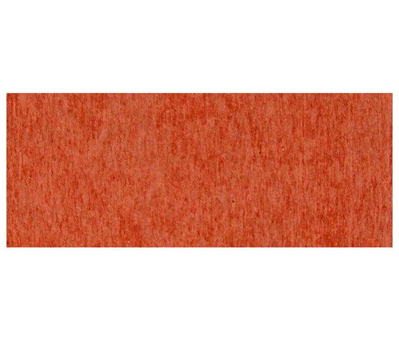 Eco-Cem Deco Coral di COVERINGSETC | Pannelli cemento