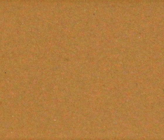 Eco-Gres Asia Olean Yellow de COVERINGSETC | Mosaïques céramique