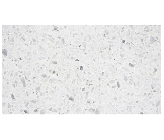 Eco-Terr Slab Glace by COVERINGSETC | Natural stone panels