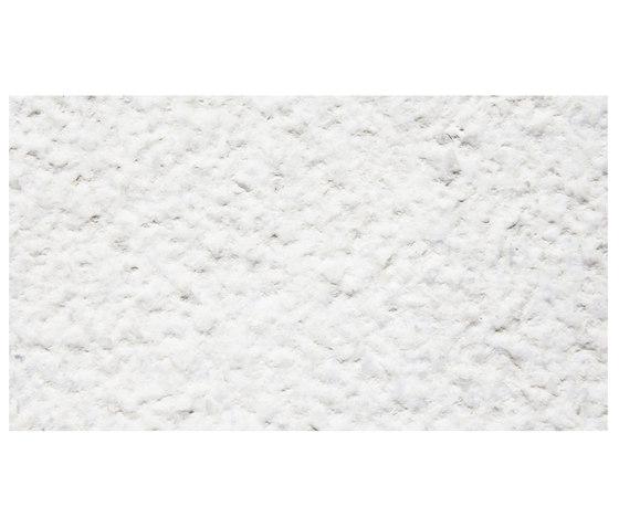 Eco-Terr Slab Glace di COVERINGSETC | Lastre pietra naturale