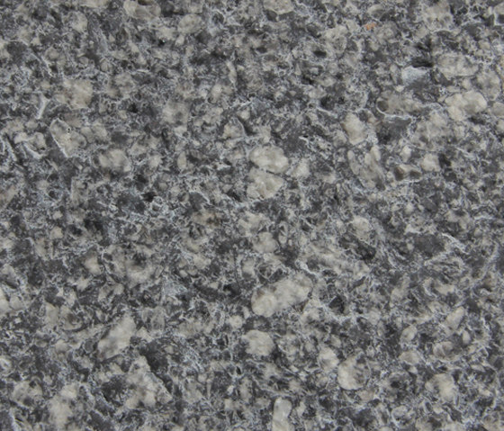 Eco-Terr Slab Misty Grey by COVERINGSETC | Natural stone panels
