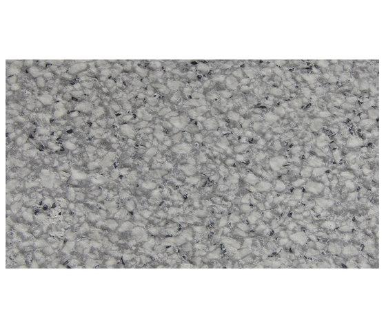 Eco-Terr Slab Misty Grey di COVERINGSETC | Lastre pietra naturale