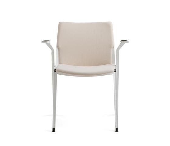 Cavea von Emmegi | Stühle