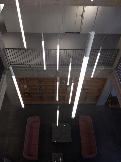 Solo Tube von Archxx | Allgemeinbeleuchtung