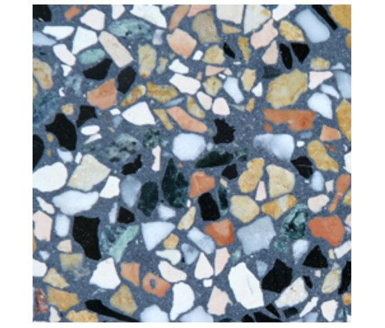Eco-Terr Tile Venetian Replica by COVERINGSETC | Natural stone panels