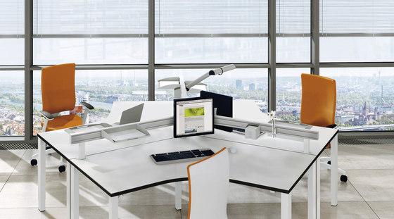 viteco syst me de cloisons de assmann b rom bel produit. Black Bedroom Furniture Sets. Home Design Ideas