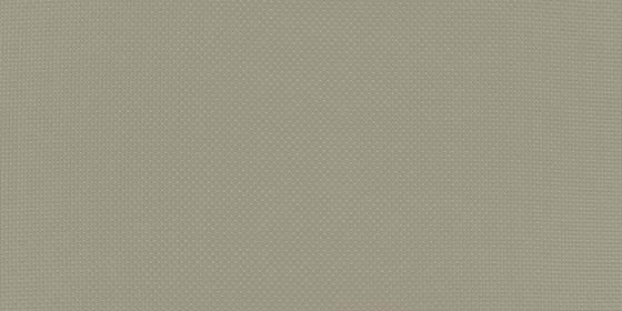 SHELTER - 102 by Création Baumann | Drapery fabrics