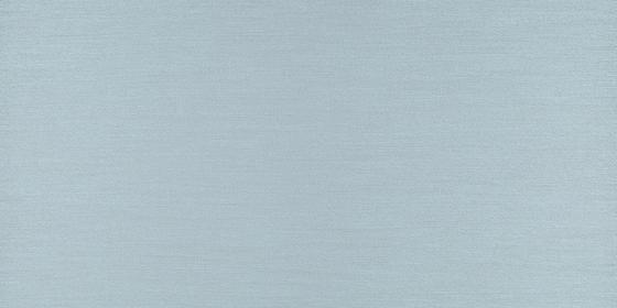 DELTACOUSTIC - 69 by Création Baumann   Drapery fabrics