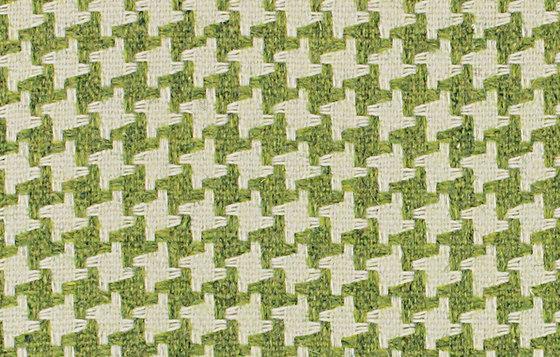 CAVALLO COCO - 321 by Création Baumann | Drapery fabrics
