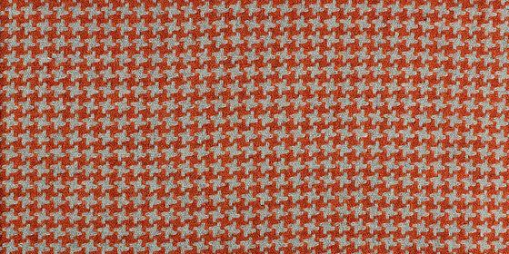 CAVALLO COCO - 323 by Création Baumann | Drapery fabrics
