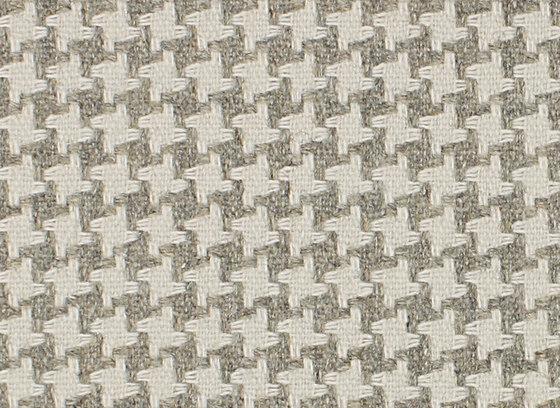 CAVALLO COCO - 325 by Création Baumann   Drapery fabrics