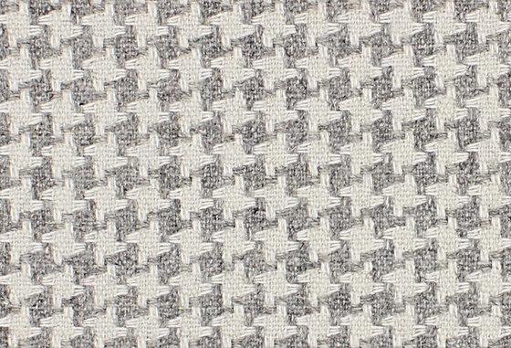 CAVALLO COCO - 326 by Création Baumann | Drapery fabrics