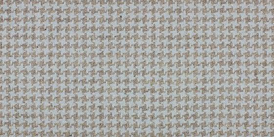 CAVALLO COCO - 327 by Création Baumann | Drapery fabrics