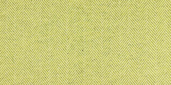 CAVALLO GIORGIO - 302 by Création Baumann   Drapery fabrics