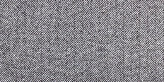 CAVALLO GIORGIO - 308 by Création Baumann | Drapery fabrics