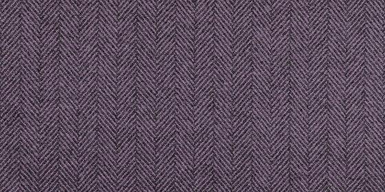 CAVALLO GIORGIO - 309 by Création Baumann | Drapery fabrics