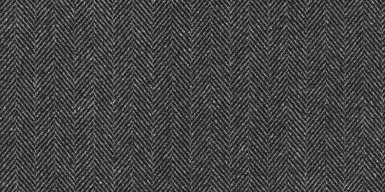 CAVALLO GIORGIO - 311 by Création Baumann | Drapery fabrics