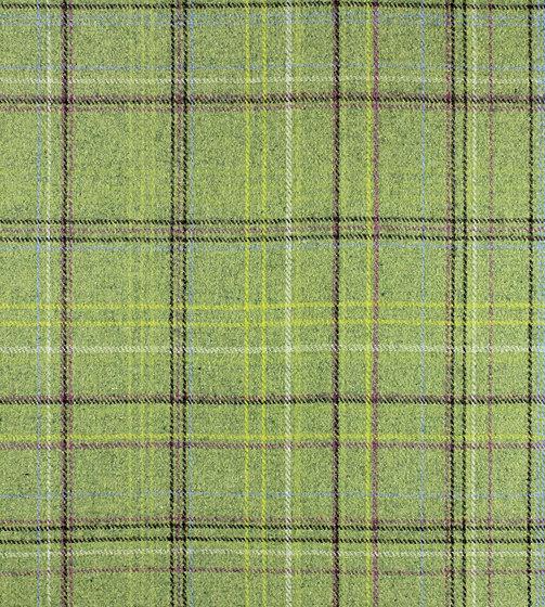 CAVALLO KARO - 362 by Création Baumann | Drapery fabrics